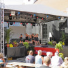 Brunnenfest in Drebkau