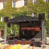 Ton-und Lichttechnik | Bühne Musikschule
