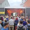 Ton- und Lichttechnik | Brunnenfest Drebkau