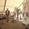 Werkstattfest BWS mit Wolfgang Ziegler-Konzert