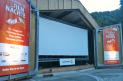 Filmnächte Freilichtbühne Spremberg