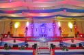 Ton/Lichttechnik Mehrzweckhalle Moorrege